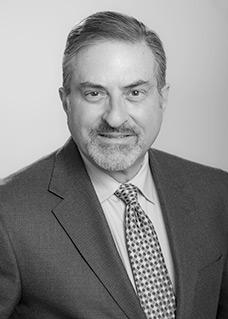 Michael Busuito